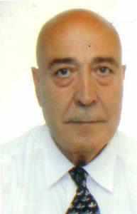 MOYA URREA, ALBERTO